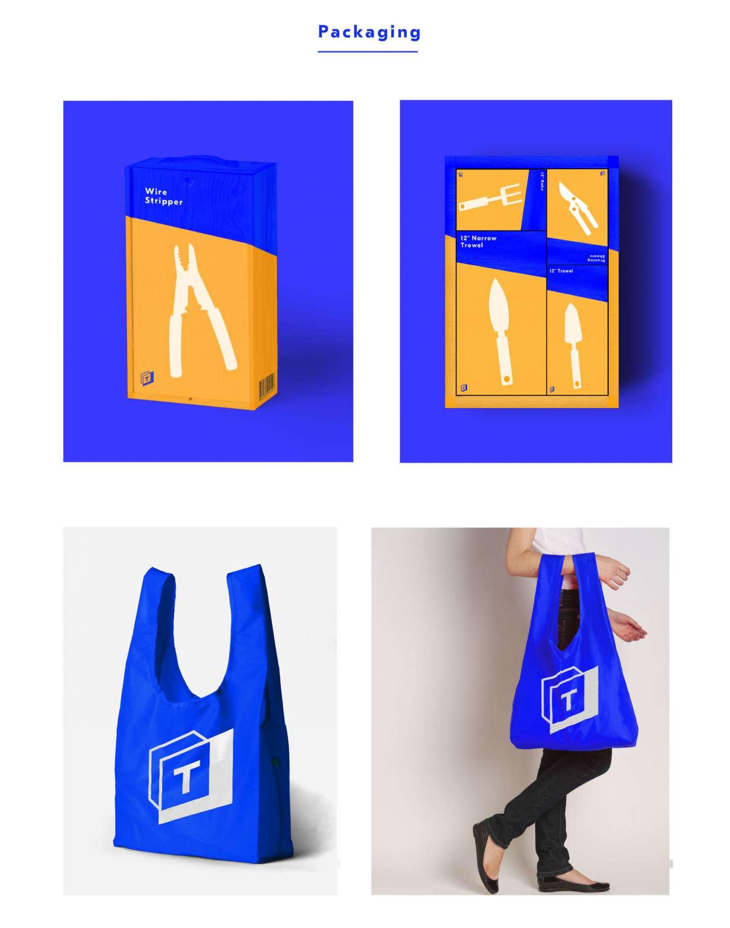 Toolbox by Carmel Gatchalian Esther Cho SVA Design